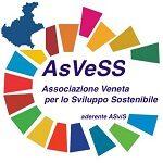 Asvess